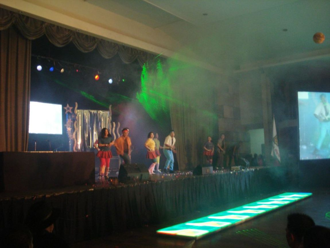 Wedding Reception Venue Manila Pampanga Philippines » Blog Archive ...