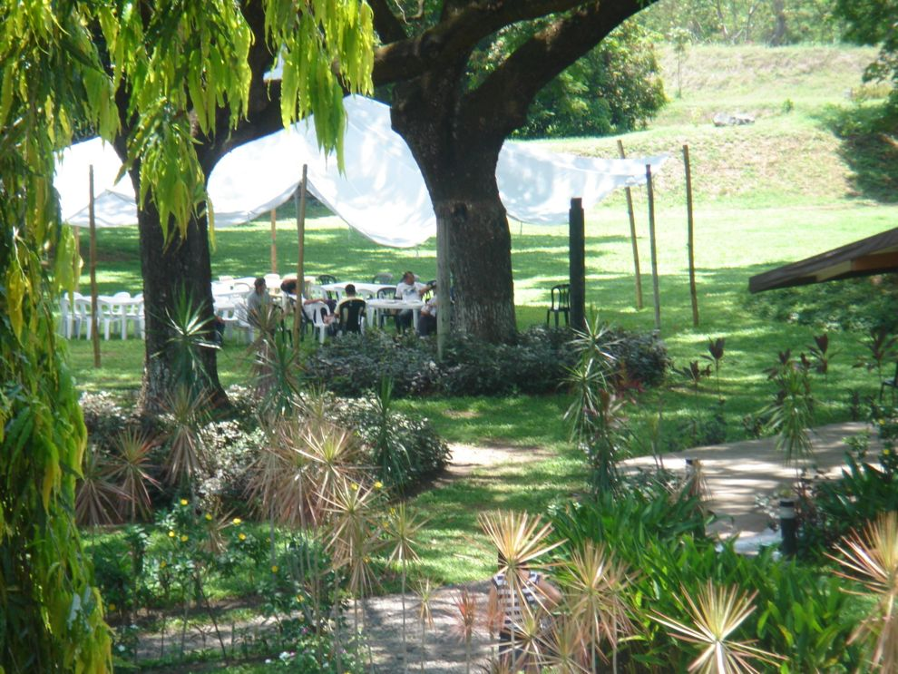 Wedding Venue In Clearwater Resort And Country Club Brunello Garden Offers Peaceful Setting For A Charming Style Outdoor Reception Up