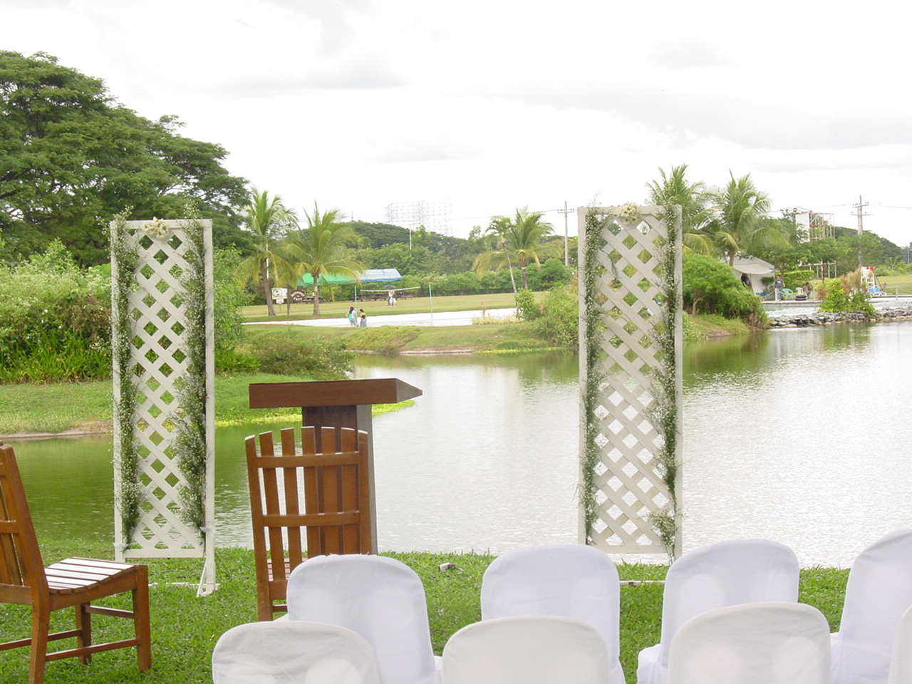 yats clearwater resort country club clark freeport zone