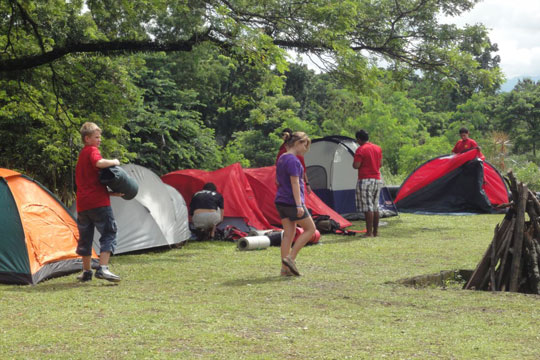 Camping-Scouts-11Sep15A