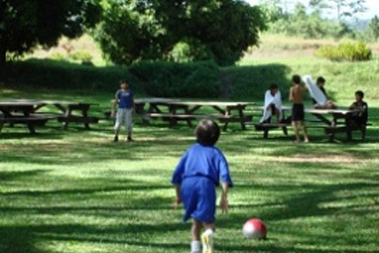 CW-Kids-soccer-