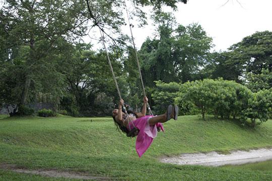CW-Swing-Frolic