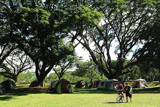 Glamping-14May-Tents-in-shade