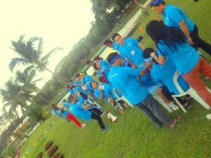 Emersons 14Oct27 Teambuilding (3)